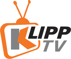 klipp tv logo
