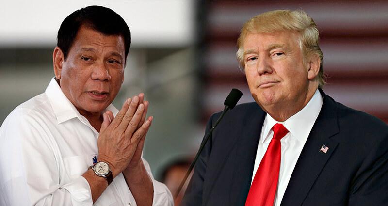Duterte-Trump.jpeg (1)