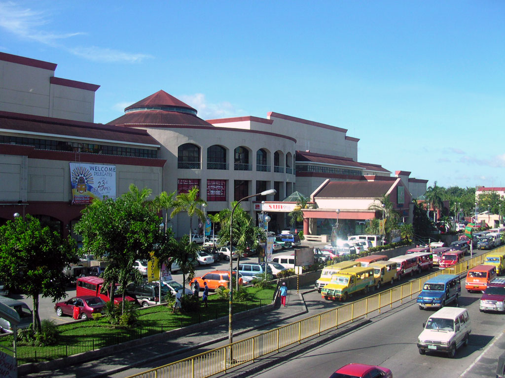 Robinsons_Place_Bacolod