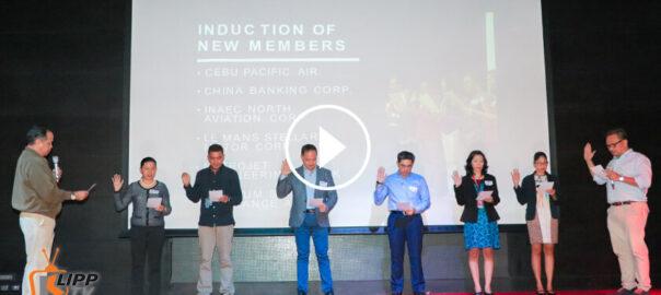 CILA embraces 6 new members