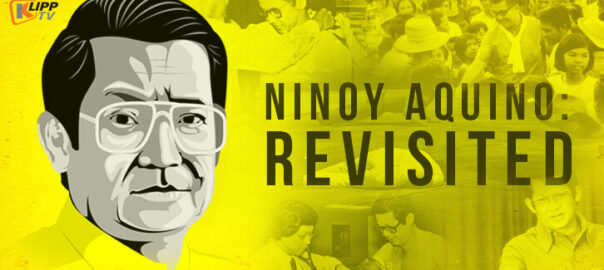 NINOY FEATURED IMAGE