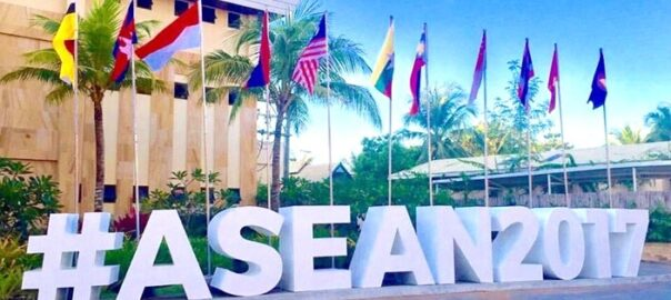ASEAN-Bohol-2
