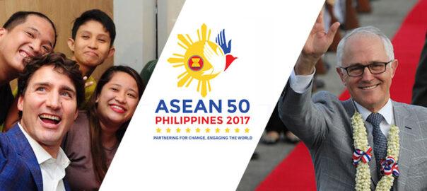 Philippine Asean 2017