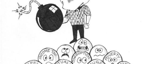 duterte-bowling-768x1024