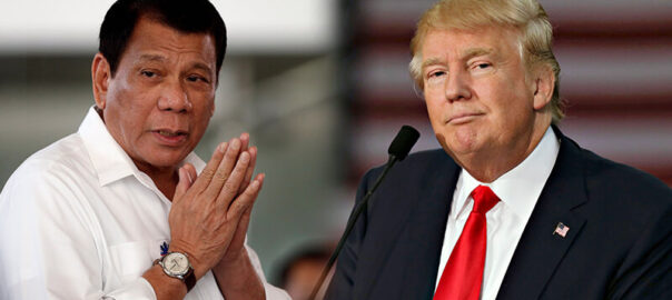 Duterte-Trump.jpeg (1)