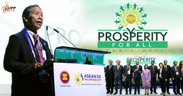 A4w EN Blog 003- Image 3- Prosperity-1