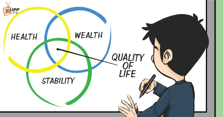 A4w EN Blog 003 Image 4-Quality of life-1