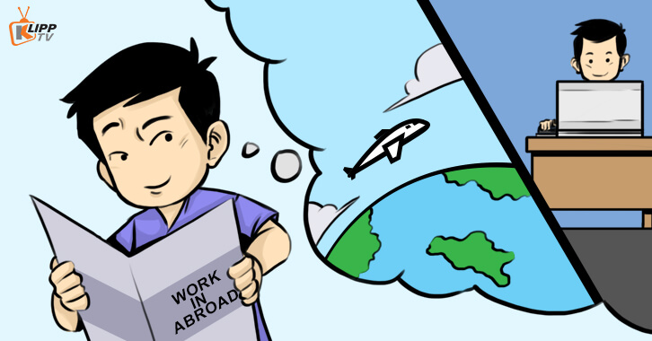 A4w EN Blog 003 Image 4-Working Abroad-1
