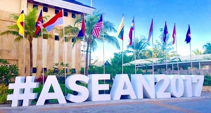 advantages of asean