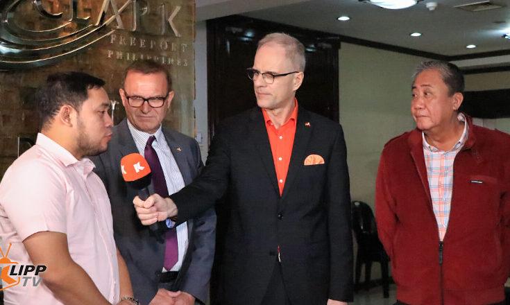 Interview-Tugade,Odenwald,Villar