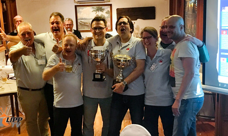 german-club-skat-masters