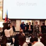 cila_forum_tax_reform