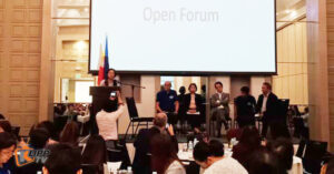 cila_forum_tax_reform