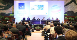 adb-featured-images