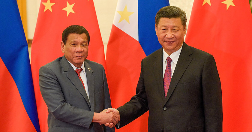 China-and-Ph-Pres