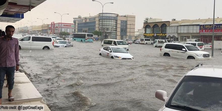 qatar-flooding