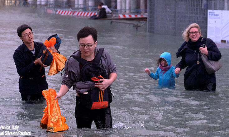 Italy-deadly-flashflood