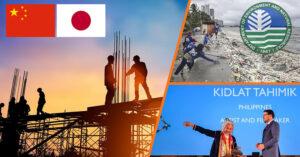 ktv-featured-image