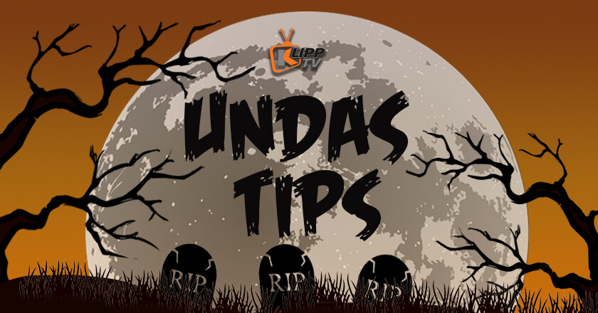 Undas Tips featured Image