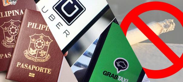 duterte-grab-uber-smoke-free-task-force