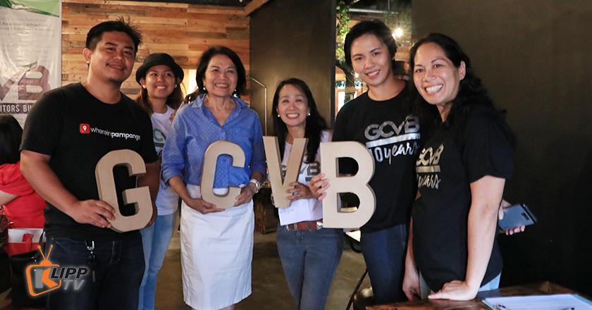 Greater Clark Visitors Bureau
