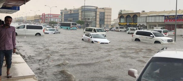 qatar-flooding