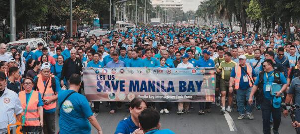 save-manila-bay