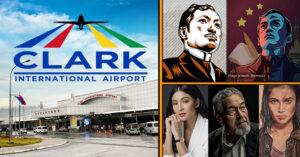 clark airport jose rizal gawad urian winners