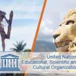 More SEA Cities join UN Creative Cities